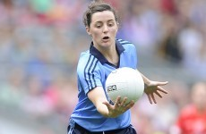Dublin book final spot and chance to seek Cork revenge