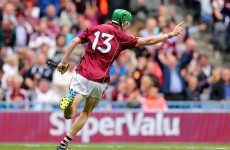 As it happened: Tipperary v Galway, All-Ireland minor hurling final