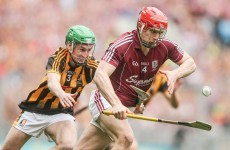 As it happened: Kilkenny v Galway, All-Ireland senior hurling final