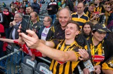 Brendan Cummins: More Kilkenny glory, Joe's struggles and Fennelly's power surge