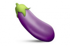 This is women's ideal penis size
