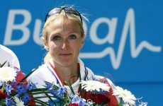 Paula Radcliffe releases 1,700-word statement hitting back at doping allegations