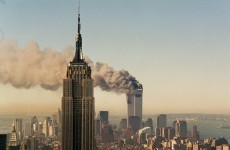 More than 20 terror attacks have been prevented in New York since 9/11