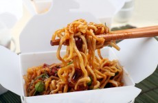 Was your favourite Chinese closed down by the Food Safety Authority?