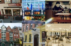 11 of the best jacks in Dublin for when you're stuck