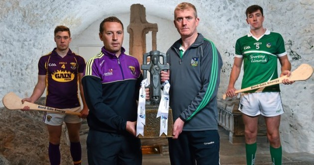 We'll Leave It There So: Giles frustrated by McCarthy, GAA stars head for Aussie Rules and all today's sport