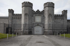 Gangland figure dies in Portlaoise Prison while serving life for murder