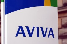 Aviva managers 'refuse to deny' 500 job losses on the way