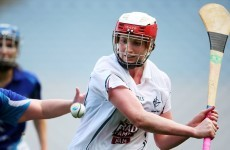 The husband and wife hoping to claim All-Ireland glory in Croke Park on Sunday