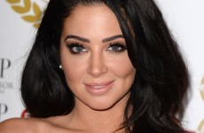 Tulisa Contostavlos has been arrested on suspicion of drink driving in her Ferrari