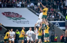England to emerge at peak of Pool A, while Wales may miss out