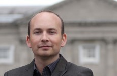 Paul Murphy: 'I learned the latest on Jobstown charges from the media - again'