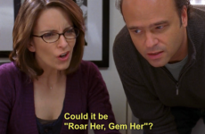 13 of the best TV gags from the past 20 years