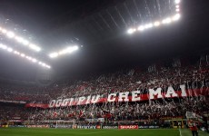 Here's why tonight's Milan derby could be one of the best ones yet