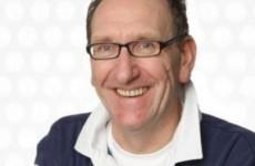 Ex-2fm boss to start on Radio Nova despite RTÉ injunction threat