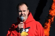 Angry Birds CEO coming to Dublin for web summit