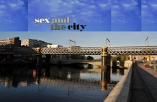 19 things that would happen if Sex and the City was set in Dublin