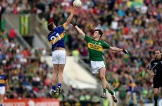 6 players to watch in Kerry and Tipperary's All-Ireland minor football final