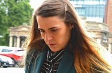 Woman in prosthetic penis case found guilty of sexual assault