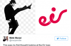 11 things Ireland thinks Eircom's new logo looks like