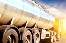 Lit cigarette blamed for petrol tanker explosion that killed 85 people