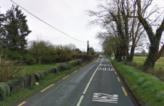 Truck driver in his 40s killed in Westmeath