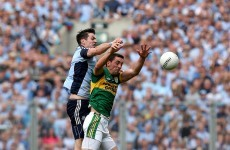 Here's all the Dublin-Kerry TV and radio coverage to get you set for Sunday's showdown