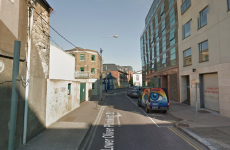 Gardaí appeal for witnesses to killing of homeless man in Cork city