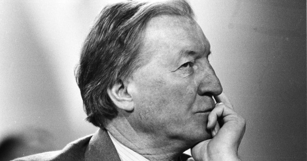 How would Charlie Haughey have handled the water charges debacle?