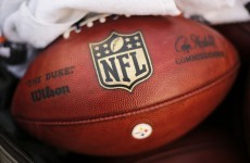 Research finds 96% of dead NFL players have brain disease at centre of concussion crisis