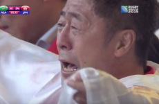 'A rugby miracle' – Here are the highlights of Japan's historic triumph