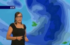 Poll: Do you trust Met Éireann weather forecasts?