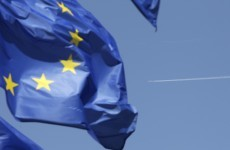 European Parliament staff refuse to consider 40-hour week