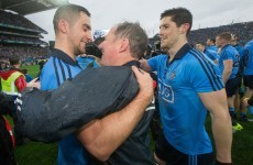 'People calling us cowards and chokers and bottlers' – Defiant Dubs have their say