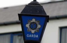 Cork man missing since Friday found safe and well