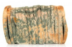 Irish shoppers like buying stuff that's about to go off…
