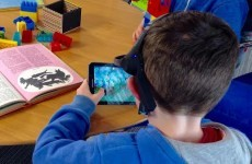 This unique Irish app helps train distracted kids' brains