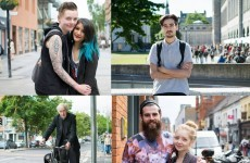 8 'Humans of Dublin' stories that will melt your heart