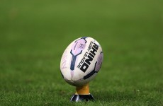 Deep concern for rugby league stars rushed to hospital after painkiller overdose
