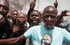 4 things you need to know about the (now failed) coup in Burkina Faso