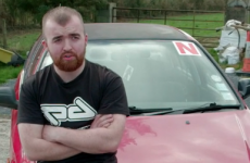 TG4's new dating show is basically a real-life version of Horse Outside