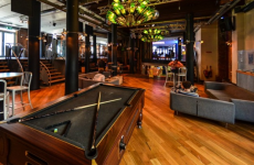 9 of the best pub pool tables in Dublin