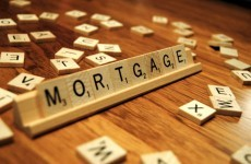 Could you be saving money on your mortgage?