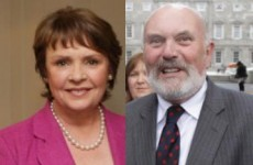 Norris and Dana's presidential hopes boosted as councils to meet next week
