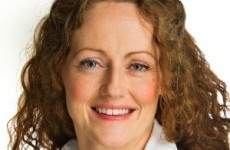 'An increasingly negative experience' forces Sinn Féin councillor to resign