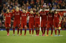 Must-win game for Rodgers and more Premier League talking points