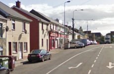 Gardaí investigate after man's body found in apartment