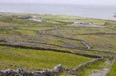 Aran Islands helicopter contract cancelled after backlash from locals