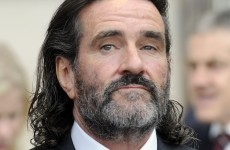 Johnny Ronan backtracks: Nama is 'not comparable to Nazi horrors'