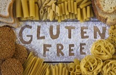 How do I know if I'm Gluten intolerant and what does it all really mean?